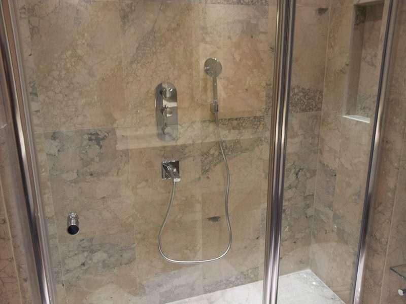 Banyo Duşakabin ve Yapı Dekorasyon