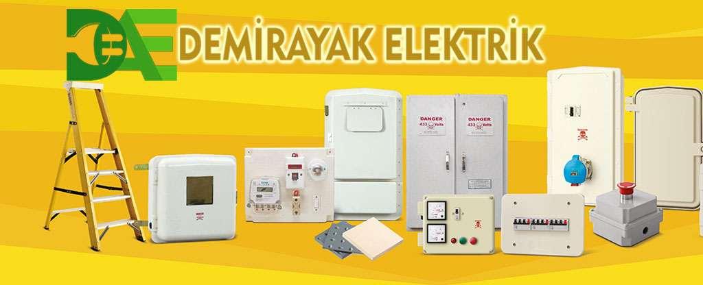 Elektrik Tesisat